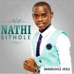 Nathi Sithole - Edolweni (feat. Jumbo)